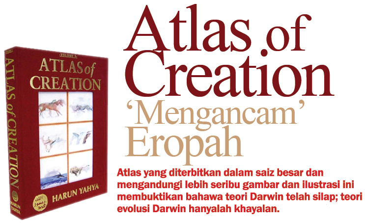 atlasofcreation-2